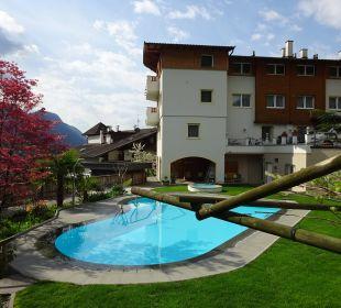 Zirmerhof Hotel Zirmerhof