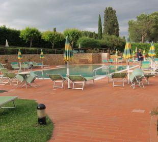 Für Sonnenanbeter und Schwimmfreudige Hotel Sovestro