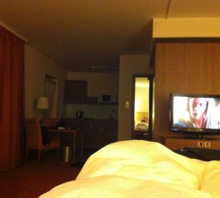 Hotel Holiday Inn Nürnberg City Centre Hotel Holiday Inn Nürnberg City Centre