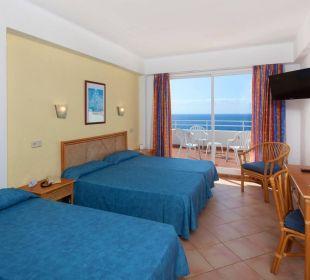 Large Room JS Hotel Cape Colom