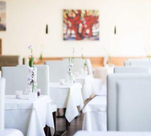 Restaurant Boutique Hotel Zum Rosenbaum