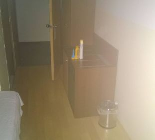 Einzelansicht Hotel Wassermann