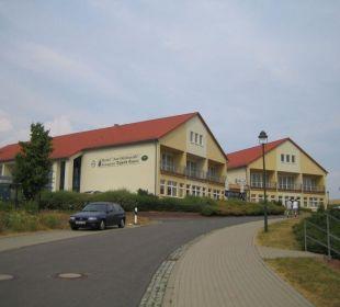 """""""Hotel am Heidepark"""" Hotel Am Heidepark"""