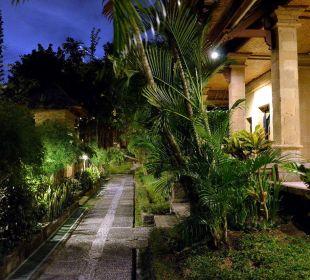 Bali Agung Village Hotel Bali Agung Village