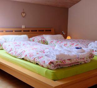 Zimmer Wohlfühl-Ferienwohnung Fritz Bodenmais