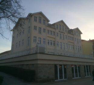 Haus Seeblick Haus Seeblick Hotel Garni & Ferienwohnungen