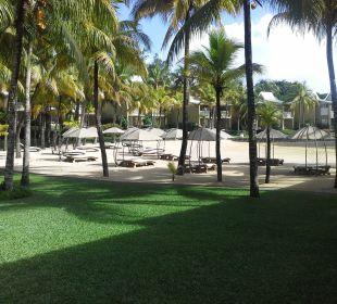 Strand Paradise Cove Boutique Hotel