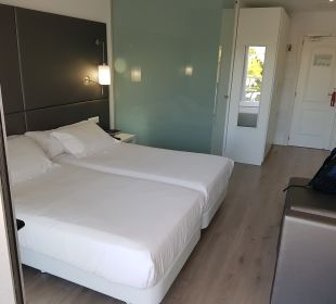 Zimmer Hotel Astoria Playa Adults Only