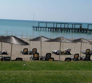 Steg Gloria Verde Resort