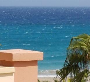 Costa Calma Strand Apartments Ultra Dos Calle Risco Blanco