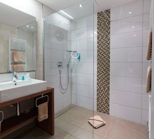hotelbilder hotel die reichsstadt in gengenbach holidaycheck. Black Bedroom Furniture Sets. Home Design Ideas