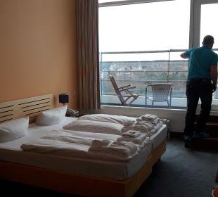 Zimmer Baltic Sport- und Ferienhotel