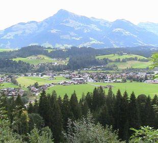 Blick auf Reith Landgasthof Reitherwirt & Jagdhof Hubertus