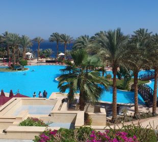 Hotel Grand Rotana Resort & Spa Hotel Grand Rotana Resort & Spa