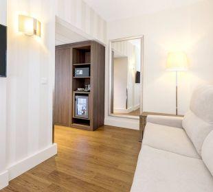 Superior Room - New Style NH Erlangen