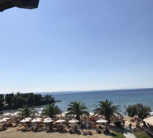 Strand Anthemus Sea Beach Hotel & Spa