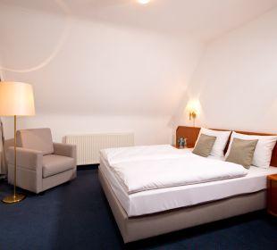 Zimmer ACHAT Premium Neustadt/Weinstraße