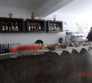 Hotelbilder Color Mokambo Shore Design Hotel In Cesenatico