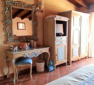 Zimmer Colonna Resort
