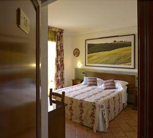 Camera Superior  Hotel Sovestro