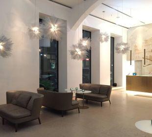 hotelbilder motel one wien staatsoper in wien wien. Black Bedroom Furniture Sets. Home Design Ideas