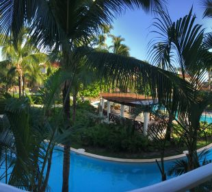 Außenansicht Secrets Royal Beach Punta Cana