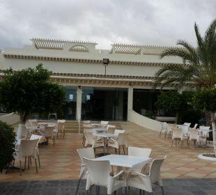 Bar SunConnect Djerba Aqua Resort