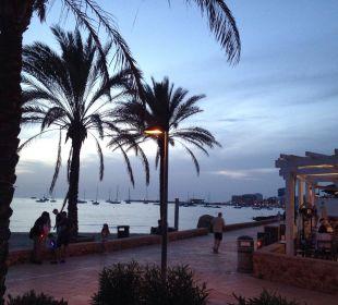 An der Promenade Hotel Osiris