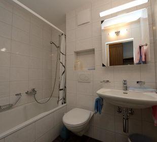 Alle Wohnungen mit Badewanne Ferienwohnungen Azur