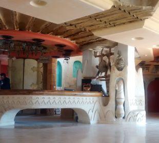 Club Hotel Diana Rimel Djerba Rimel Beach Resort  (existiert nicht mehr)