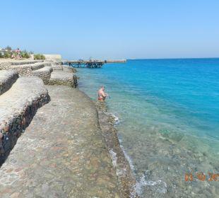 Nadbrzeże Sphinx Aqua Park Beach Resort