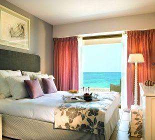 Family Room Sani Beach