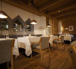 Plattner Stübele Beauty & Wellness Resort Hotel Garberhof