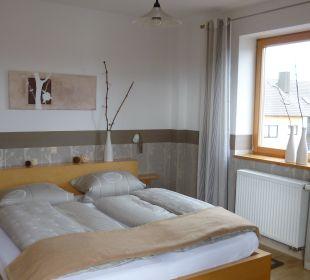 Ferienwohnung 7 Schlafzimmer Gästezimmer Fewos Familie Neubert