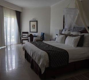 Zimmer Dreams La Romana Resort & Spa