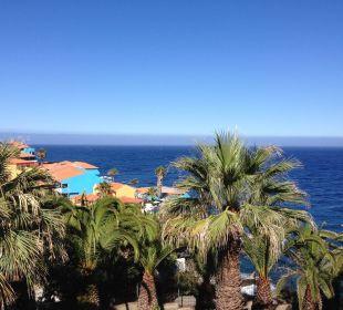 ...... Galo Resort Galosol