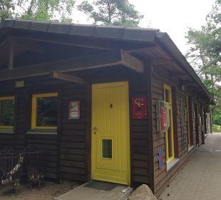 Sonstiges Familotel Family Club Harz