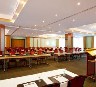 Bar Steigenberger Hotel Thüringer Hof