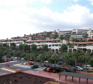2 Hotel Barcelo Jandia Playa