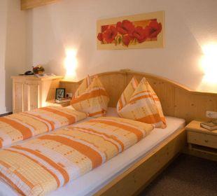Appartement Scharti 1 Apartments Schartental