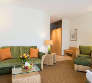 hotelbilder hotel edison in k hlungsborn holidaycheck. Black Bedroom Furniture Sets. Home Design Ideas