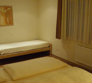 xtra gleis hotel