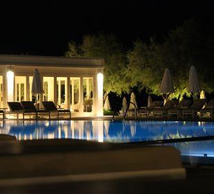 Pool Mayor Capo Di Corfu