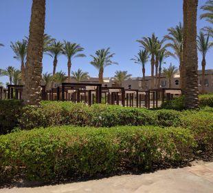 Hotel Park Hotel Iberotel Makadi Beach