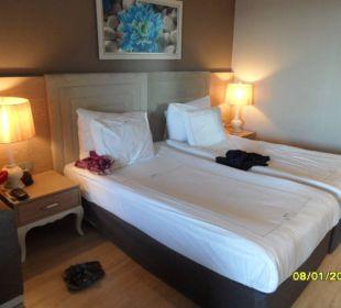 1337_1 Bellis Deluxe Hotel