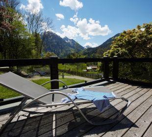 Sport & Freizeit Hotel Prinz - Luitpold - Bad