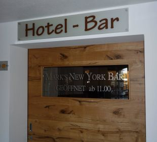 Neuer Name Hotel Winzer Wellness & Kuscheln
