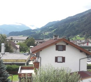 Hotelbilder Pension Alpenhof Kaltenbach Holidaycheck