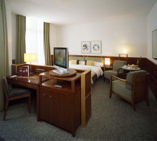 Guest Room K+K Hotel Cayré