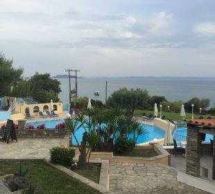 Pool1 Acrotel Elea Village